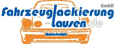 Fahrzeuglackierung Lausen GmbH